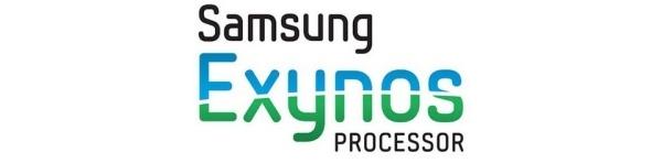 Samsungin uusi Exynos-prosessori lupaa lisää suorituskykyä vähemmällä kulutuksella