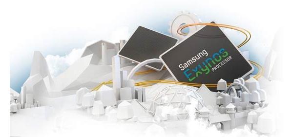 Samsungin Galaxy-puhelinten kernel-aukko avaa puhelimen käyttäjän huomaamatta