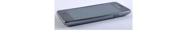 Samsungilta uusi Galaxy S -malli tuplaytimellä