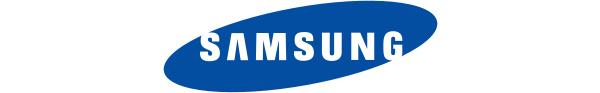 Samsung kehittelee Android-puhelimiinsa omaa selainta