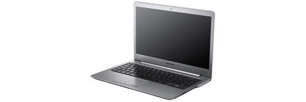 Samsung mukaan Ultrabook-kilpaan