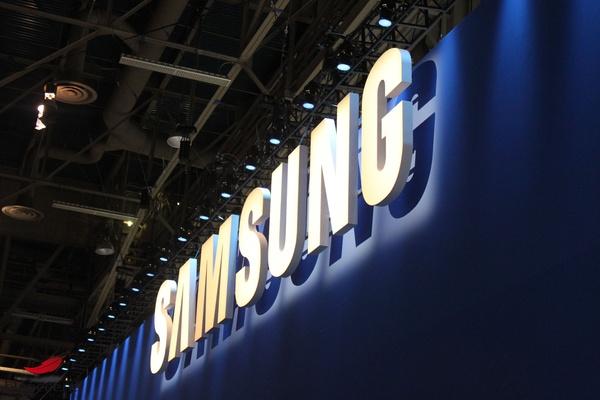 Samsung julkaisi mobiiliprosessorin kahdeksalla ytimellä