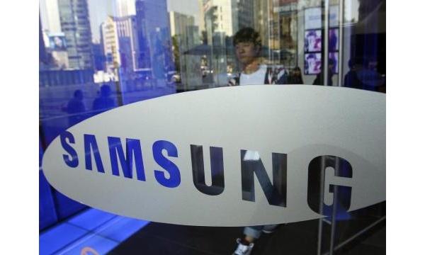 Samsung käyttää enemmän rahaa markkinointiin kuin tutkimukseen