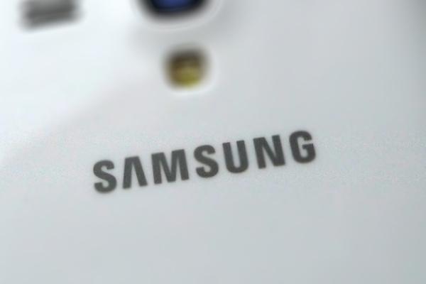 Samsung vahvisti: tänä vuonna useampia Tizen-puhelimia