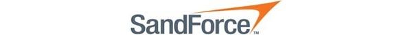2000-sarjan SandForce-ohjaimissa kriittinen virhe - Corsairin SSD-asemat vedetään pois markkinoilta (päivitetty)