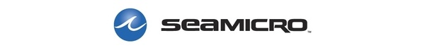 SeaMicro kehitteli palvelimen 256 Atom-prosessorilla