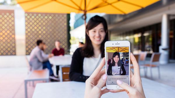 Tämän vuoden iPhone julkaistanee aikataulussa – Tulevaisuus näyttää kuitenkin sumuiselta