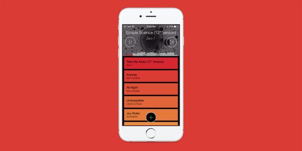 Helmikuun parhaat uudet hyötysovellukset iPhonelle ja iPadille