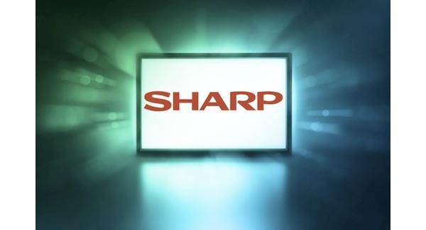 iPhonet ja iPadit eivät pelastaneet Sharpin näyttöbisnestä