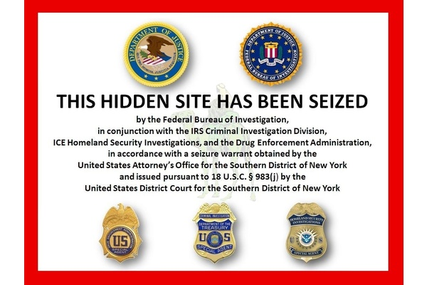 Silk Road admin to be extradited to US