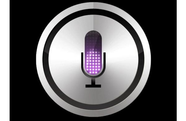 iPhone 4S:n Siri on mahdollista saada toimimaan Androidissakin