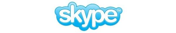 Microsoft julkaisi Lumioille merkittävän Skype-päivityksen