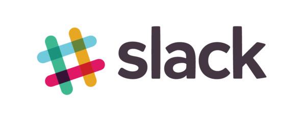 Slack, tuo nettifirmojen perustyökalu, raivostutti avoimen koodin yhteisöt