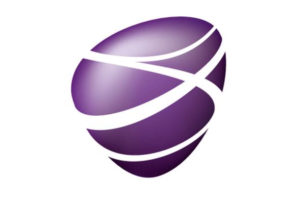 Sonera kiihdytti LTE-verkon nopeuden uusille lukemille: 300 megaa