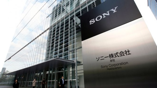 Will Sony ever turn it around?