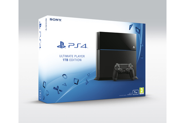 Sony paljasti – PlayStation 5:tä ei julkaista 12 kuukauteen