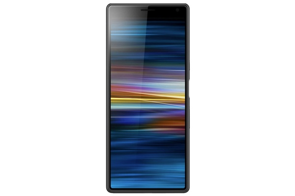Päivän diili: Sony Xperia 10 nyt 222 euroa - säästä 77 euroa