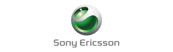 Sony Ericssonilta 4,7 tuuman 3D-puhelin