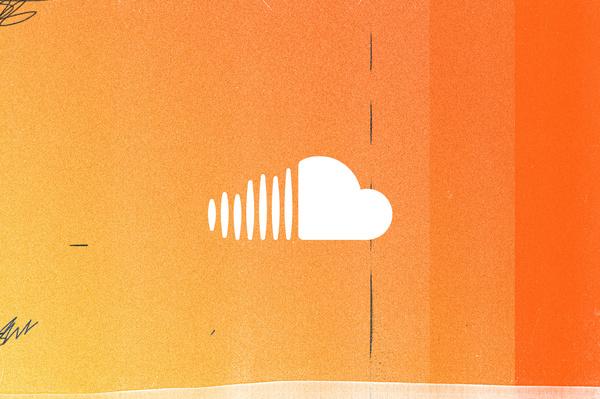 SoundCloud Go+ -suoratoistopalvelu saapui Suomeen
