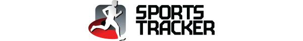 Sports Tracker saapui myös iPhonelle