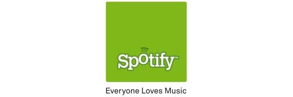 Yllätys Ruotsista: Spotify-puhelimia tulossa