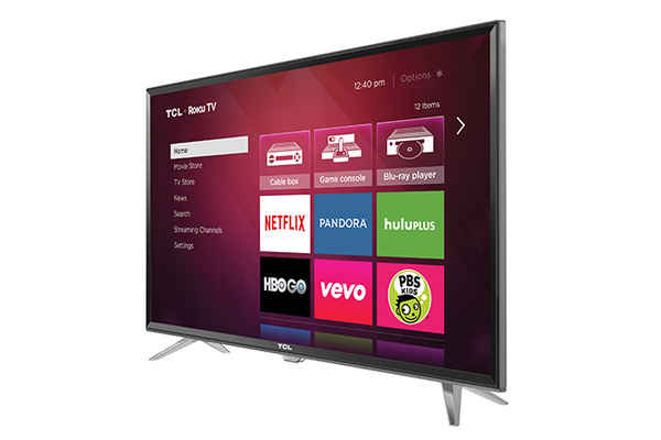Roku will add 4K streaming support in upcoming models