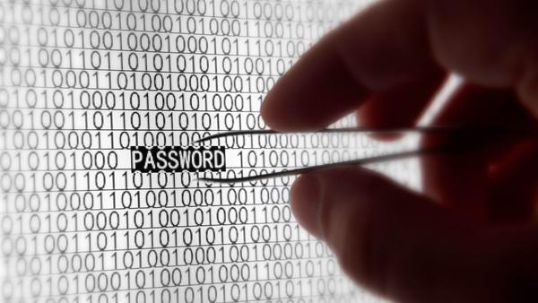 Unohtuiko tallentamasi salasana? Näin löydät sen iPhonella