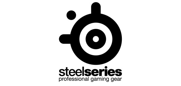 SteelSeries julkaisi laitesarjan Diablo III -teemalla