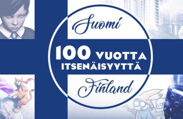 Steamissä on Suomi-ale käynnissä – Hurjat alennusprosentit