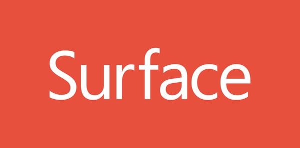 Microsoft esitteli uuden tehotabletin: Surface Pro 3