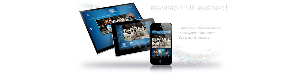 HTC osti osuuden SyncTV:stä