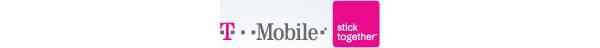 Kuluttajien viha sai T-Mobilen perääntymään tiedonsiirtorajoissa