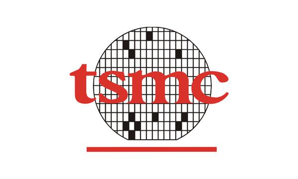 TSMC rakentaa uuden tehtaan