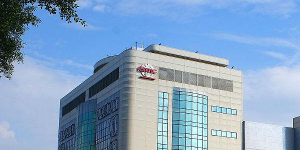 TSMC investoi 14 miljardia euroa uuteen tuotantolaitokseen