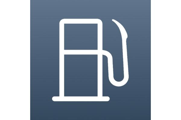 Mistä saat tankattua halvinta bensaa? Tankille-sovellus kertoo