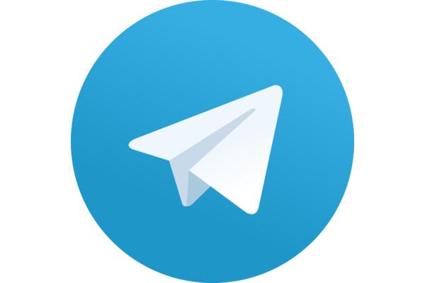 Telegramilla on nyt 400 miljoonaa kuukausittaista käyttäjää - palveluun tulossa turvalliset ryhmävideopuhelut