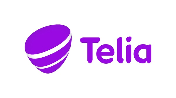 Telian 5G-verkko laajenee Jyväskylässä ja Turun seudulla