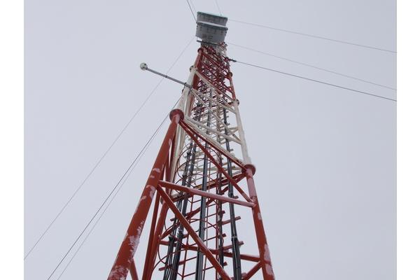 Telia panostaa uudempiin tekniikoihin - 3G-verkko suljetaan vuoden 2023 loppuun mennessä