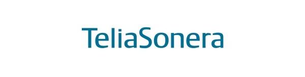 TeliaSoneran mobiililaajakaistoihin datakatto