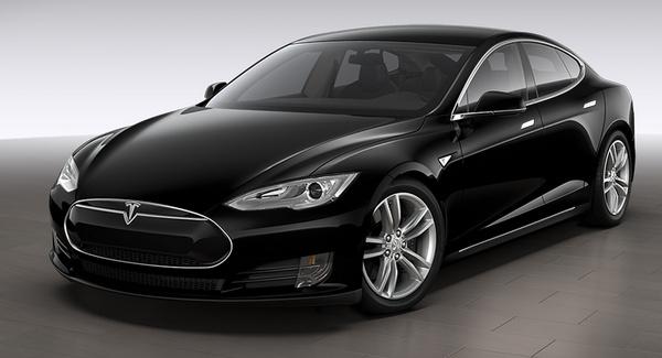Tesla saattaa päätyä sotaan, jollaista se ei ole kohdannut koskaan - jättimäinen IG Metall vastassa