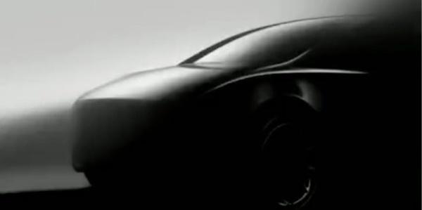Tesla paljastaa uuden auton – Model Y:n julkistus koittaa aivan pian