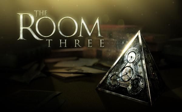 Kehuttu pulmapeli sai vihdoin jatkoa: The Room Three julkaistiin