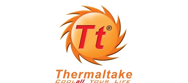 Thermaltake Armor A30 tarjoaa suojaa kovempaankin käyttöön