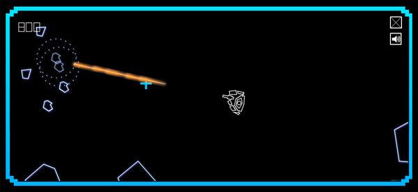 Titanfall Arcade tuo robottititaanit Atarin kahdeksanbittisiin klassikkopeleihin
