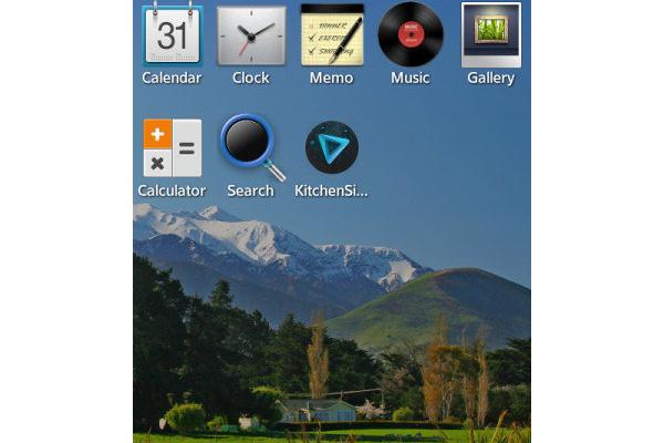 Samsungin ensimmäinen Tizen-puhelin saapunee vihdoin tänä vuonna
