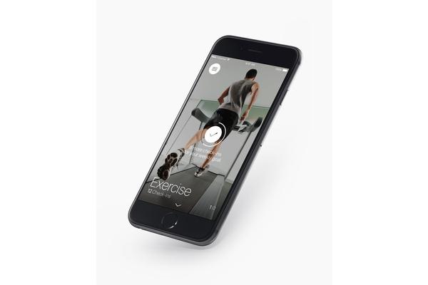 Maaliskuun parhaat uudet hyötysovellukset iPhonelle ja iPadille