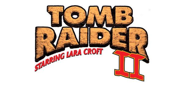 Vuonna 1997 julkaistu Tomb Raider II saapui Androidille
