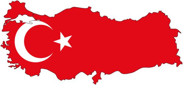 Turkki toteutti uhkaukset: pääsy Twitteriin estettiin