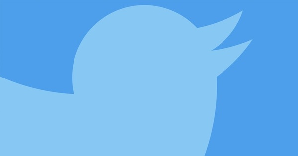 Twitter finally succumbs, brings back chronological feed
