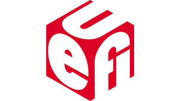UEFIn ennustetaan yleistyvän 2011